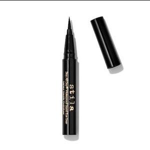Brand New Stila Liquid Eyeliner Mini!